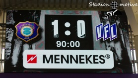 FC Erzgebirge Aue - VfL Osnabrück_15-09-19_17
