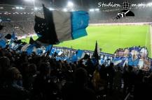 FC St Pauli - Hamburger SV_16-09-19_02
