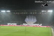 FC St Pauli - Hamburger SV_16-09-19_03