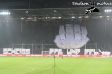 FC St Pauli - Hamburger SV_16-09-19_04