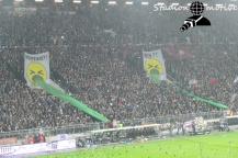 FC St Pauli - Hamburger SV_16-09-19_06