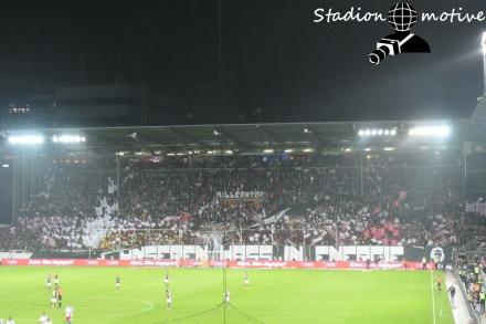 FC St Pauli - Hamburger SV_16-09-19_09