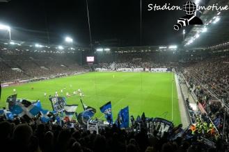 FC St Pauli - Hamburger SV_16-09-19_10