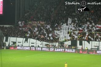 FC St Pauli - Hamburger SV_16-09-19_11