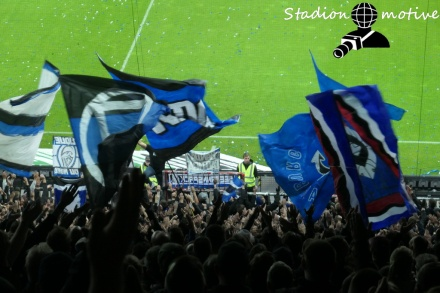 FC St Pauli - Hamburger SV_16-09-19_12