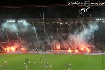 FC St Pauli - Hamburger SV_16-09-19_13