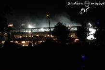 FC St Pauli - Hamburger SV_16-09-19_17