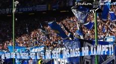 Hamburger SV - FC Erzgebirge Aue_22-09-19_01