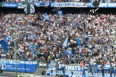 Hamburger SV - FC Erzgebirge Aue_22-09-19_02