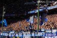 Hamburger SV - FC Erzgebirge Aue_22-09-19_03