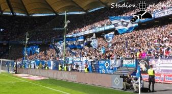 Hamburger SV - FC Erzgebirge Aue_22-09-19_08