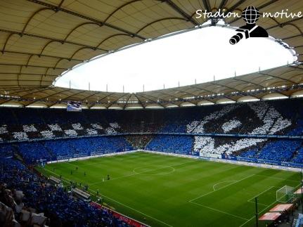 Hamburger SV - Hannover 96_01-09-19_01