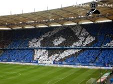 Hamburger SV - Hannover 96_01-09-19_02