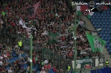Hamburger SV - Hannover 96_01-09-19_03