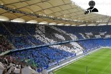 Hamburger SV - Hannover 96_01-09-19_04
