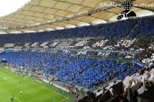 Hamburger SV - Hannover 96_01-09-19_05