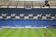 Hamburger SV - Hannover 96_01-09-19_08