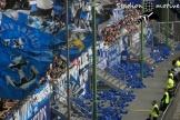 Hamburger SV - Hannover 96_01-09-19_12