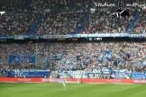 Hamburger SV - Hannover 96_01-09-19_14