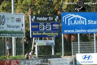 Heider SV - Altona 93_31-08-19_11