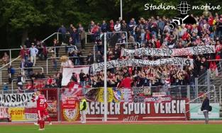 KSV Baunatal - KSV Hessen Kassel_07-09-19_08