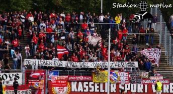 KSV Baunatal - KSV Hessen Kassel_07-09-19_09