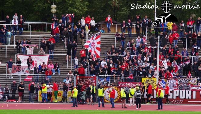 KSV Baunatal - KSV Hessen Kassel_07-09-19_10