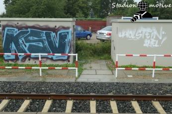 KSV Holstein Kiel 2 - Altona 93_15-09-19_01