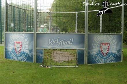 KSV Holstein Kiel 2 - Altona 93_15-09-19_04