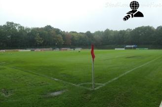 KSV Holstein Kiel 2 - Altona 93_15-09-19_08