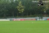 KSV Holstein Kiel 2 - Altona 93_15-09-19_10