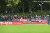 KSV Holstein Kiel 2 - Altona 93_15-09-19_11