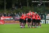 KSV Holstein Kiel 2 - Altona 93_15-09-19_12