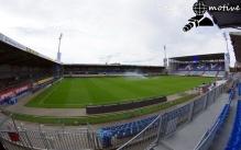 KSV Holstein von 1900 - FC Erzgebirge Aue_01-09-19_01