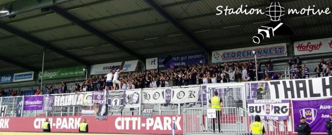 KSV Holstein von 1900 - FC Erzgebirge Aue_01-09-19_05