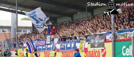 KSV Holstein von 1900 - FC Erzgebirge Aue_01-09-19_12