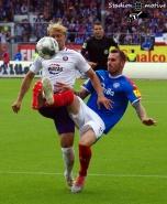 KSV Holstein von 1900 - FC Erzgebirge Aue_01-09-19_14
