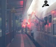 SG Eintracht Frankfurt - BSG Chemie Leipzig_06-09-19_01