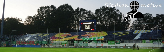 SG Eintracht Frankfurt - BSG Chemie Leipzig_06-09-19_03