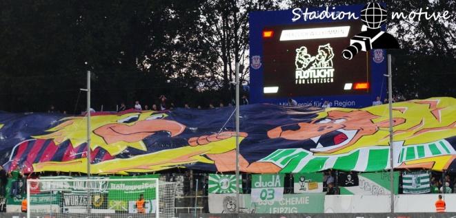 SG Eintracht Frankfurt - BSG Chemie Leipzig_06-09-19_06