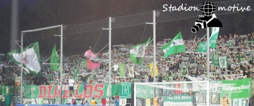 SG Eintracht Frankfurt - BSG Chemie Leipzig_06-09-19_11