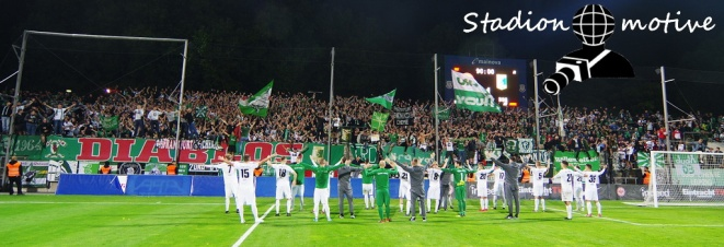 SG Eintracht Frankfurt - BSG Chemie Leipzig_06-09-19_20