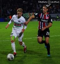 SG Eintracht Frankfurt - BSG Chemie Leipzig_06-09-19_21