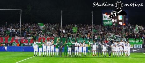 SG Eintracht Frankfurt - BSG Chemie Leipzig_06-09-19_22