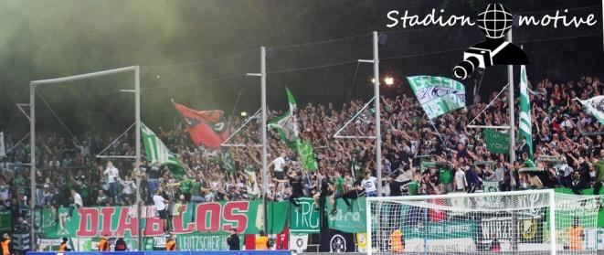SG Eintracht Frankfurt - BSG Chemie Leipzig_06-09-19_23