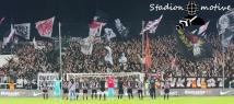 SG Eintracht Frankfurt - BSG Chemie Leipzig_06-09-19_26
