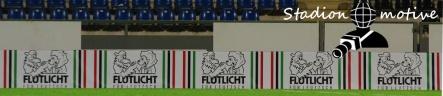 SG Eintracht Frankfurt - BSG Chemie Leipzig_06-09-19_27