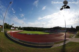 VfB Germania Halberstadt - BSG Chemie Leipzig_11-09-19_02