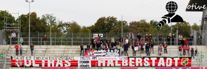 VfB Germania Halberstadt - BSG Chemie Leipzig_11-09-19_04