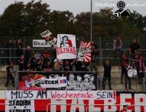 VfB Germania Halberstadt - BSG Chemie Leipzig_11-09-19_06